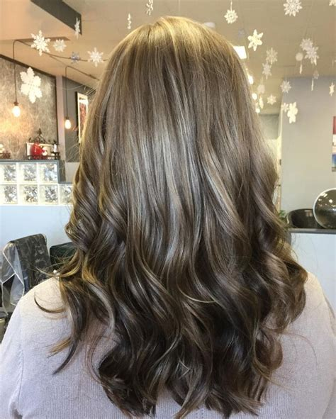 reverse ombre at home for processed blonde hair best 25 reverse ombre hair ideas on pinterest reverse