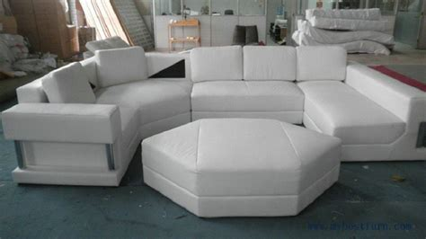 shipping a sofa u shaped leather sofa thesofa