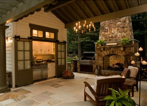 outdoor kitchen design ideas outdoor kitchen ideas 10 designs to copy bob vila