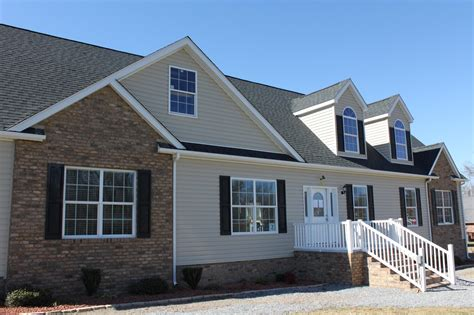 clayton homes in ridgeway va 276 956 2