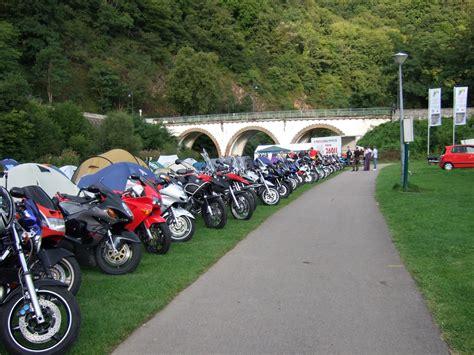 Motorrad Fahren Gedicht by Mit Dem Motorrad Unterwegs In Den Ardennen Motorrad