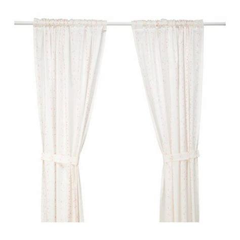 cortinas infantiles ikea cortinas infantiles precios en oferta en ikea y conforama
