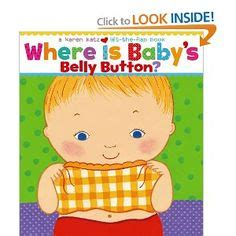 where is babys belly 0689835604 1000 images about books for ages 1 3 on book baby belly and neil gaiman