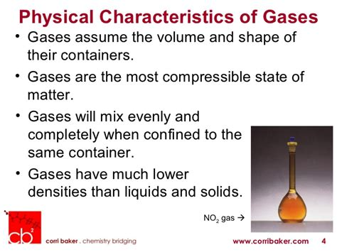 argon state of matter 5 gases