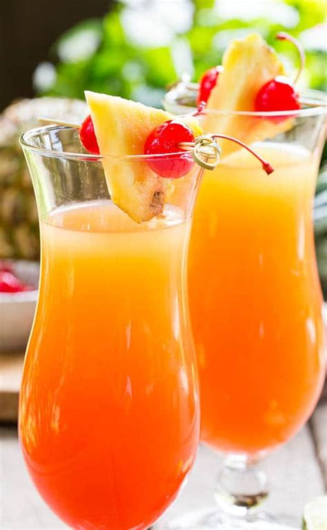 1000 images about drinks on pinterest schnapps coconut rum and sour mix