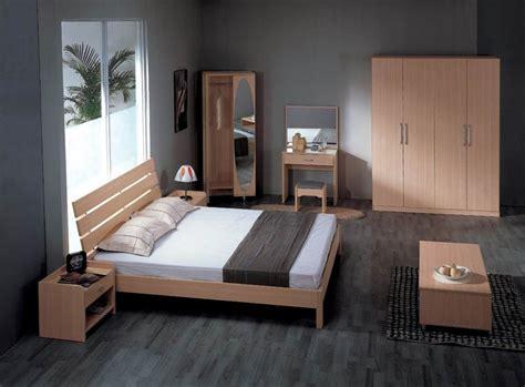 Home design simple bedroom modern furniture used modern italian bedroom simple bedroom