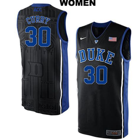 seth curry new year jersey seth curry 30 jersey duke basketball store