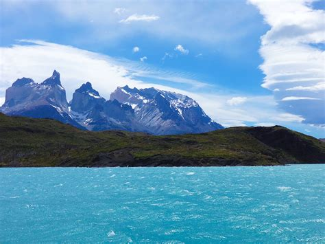 patagonia best top 10 pictures of patagonia backpaco world explorer