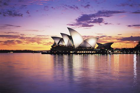 Lovely Jobs In Travel Photography #2: Sydney_Opera_House_1.jpg