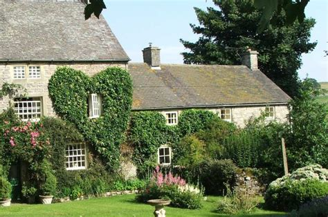 Peak Cottage by Peak District Cottages Self Catering