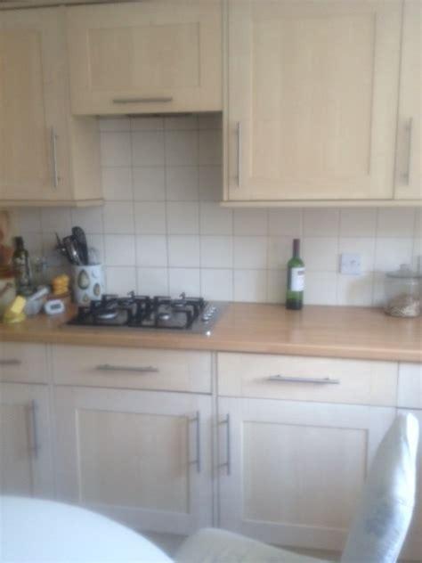 painted kitchen clifton bristol kevin mapstone