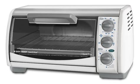 Black Decker Countertop Oven Manual by Black Decker Tro490b Review May Not Be Worth It