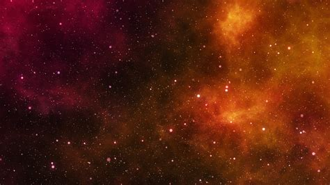 what background galaxies backgrounds