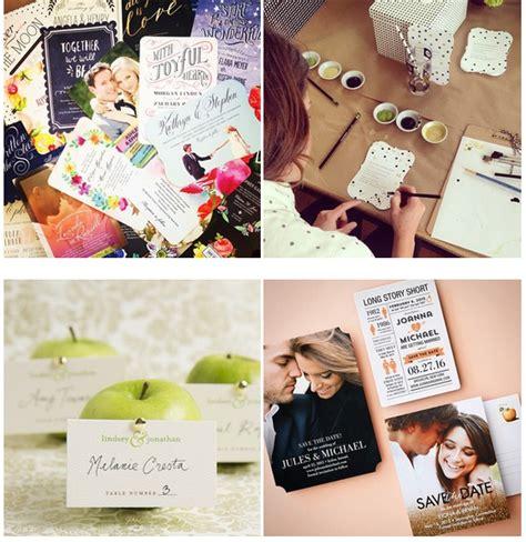 day wedding invitations ballymena wedding inspiration 3 instagram accounts to follow