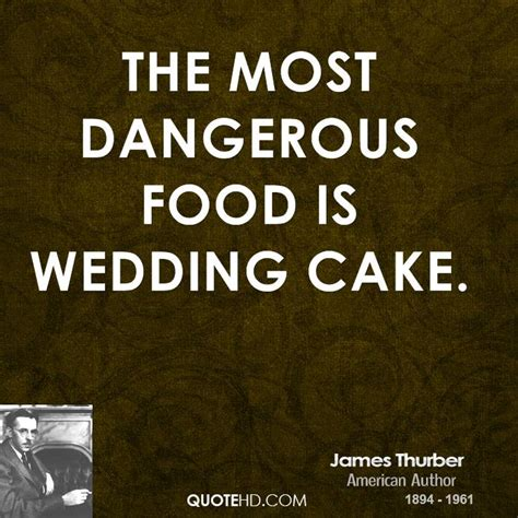 Wedding Quotes About Food by Cooking And Marriage Quotes Quotesgram