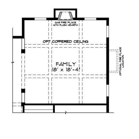 extended family house plans 50 best extended family house plans extended family home