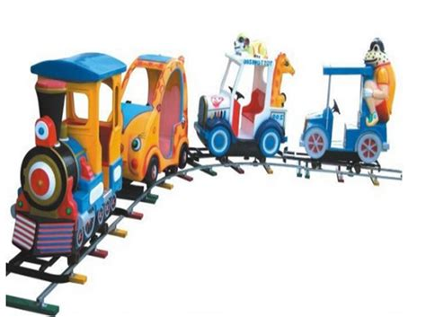 backyard trains for sale backyard riding trains for sale leading train rides manufacturer