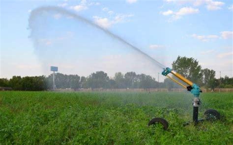 irrigatori giardino i prodotti giardino materiali da giardinaggio attrezzi
