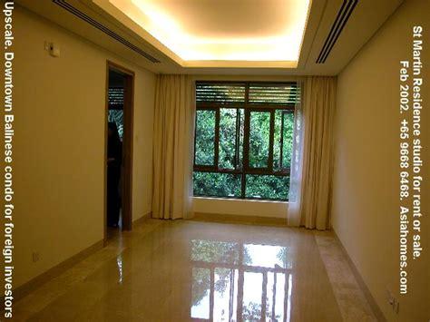 studio apartment in singapore for sale 20070102asingapore properties rental agents apartment