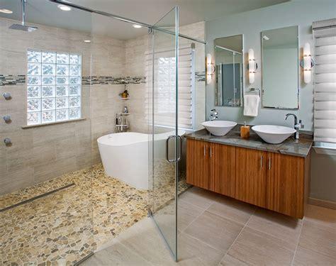 Room Bathroom Design by Contemporary Bathrooms Designs Remodeling Htrenovations