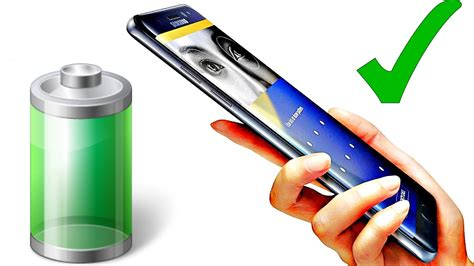 Baterai Samsung Galaxy Core2g355originalbatrebatraibatteryhpori samsung galaxy note 8 ultimate battery solution