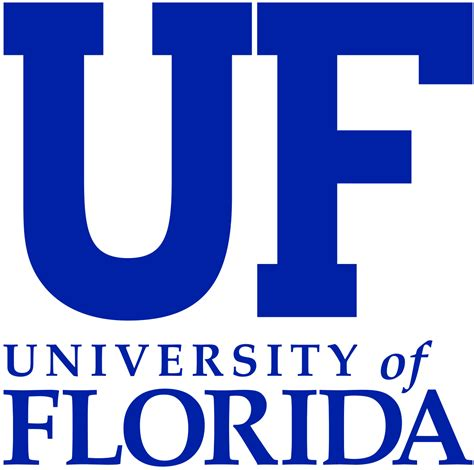 Of Florida Hough Mba Deadline by Warrington College Of Business Copro