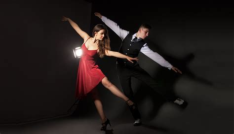what is the swing dance the group school cambridge massachusetts