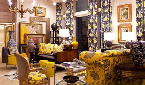 Cheap Furniture Stores In Dallas by Furniture Store Dallas Dfw Furniture Stores Discount Furniture With Furniture