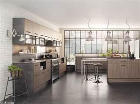 indogate idees de cuisine moderne pour petites cuisines