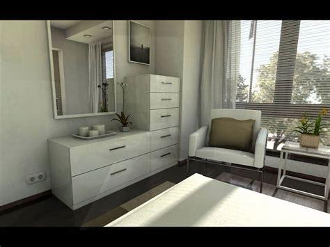 diseno interior dise 241 o interior una casa blanca de 90m2