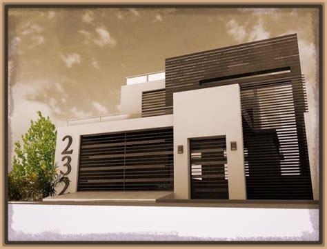 imagenes reflexivas modernas ver fachadas de exteriores de casas modernas archivos