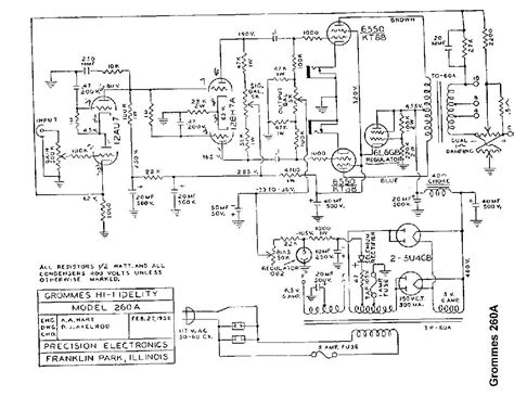 4 pin wiring diagram webtor me