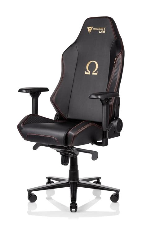 gaming chairs  office chairs  working  home polygon