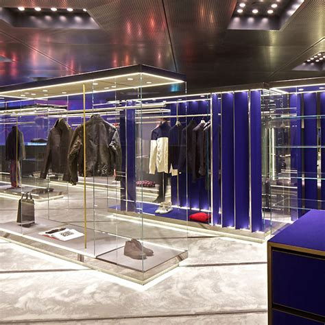 home design stores milan excelsior milano concept store by jean nouvel milan