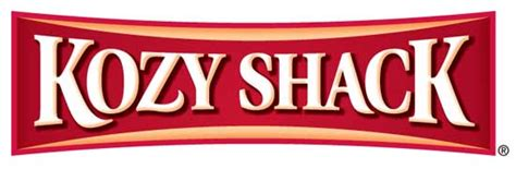 Raley S Gift Card - kozy shack logo