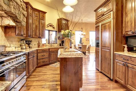 tuscan style kitchen cabinets tuscan style kitchen cabinets luxury kitchentoday