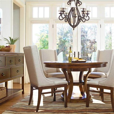 top   easiest  coolest  dining table design ideas