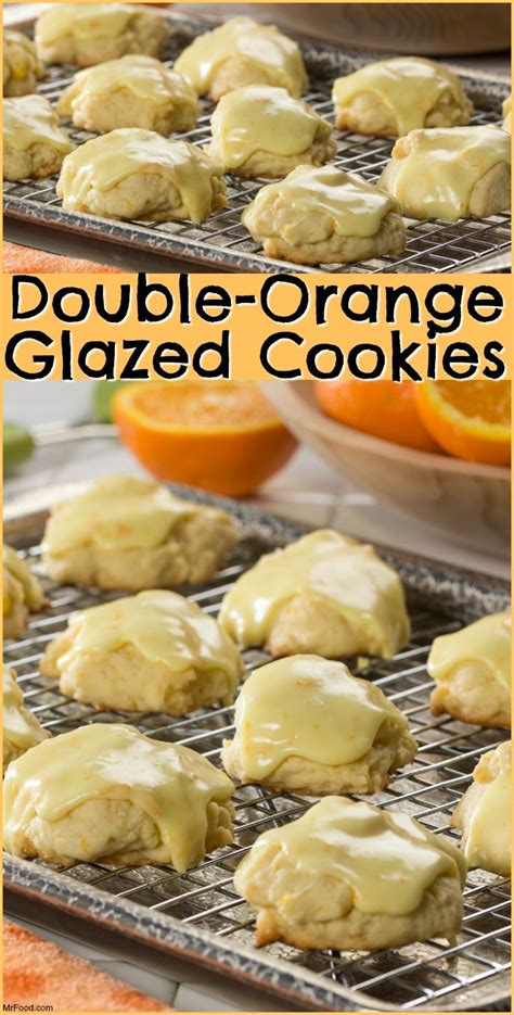 Mr Pat Glaz Cookies 1000 images about best dessert recipes on bundt cakes chocolate cakes and