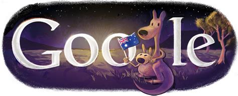 doodlebug australia what dominates search engine results in australia