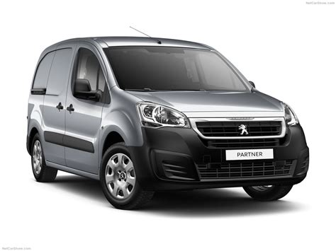peugeot partner 2016 white peugeot partner 2016 youtube