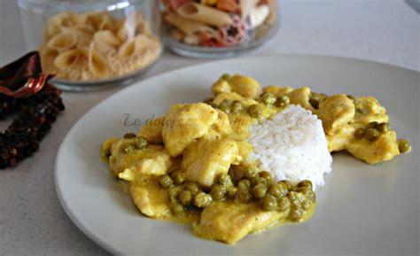 pollo al curry con panna da cucina pollo al curry ricetta con il bimby ma anche senza