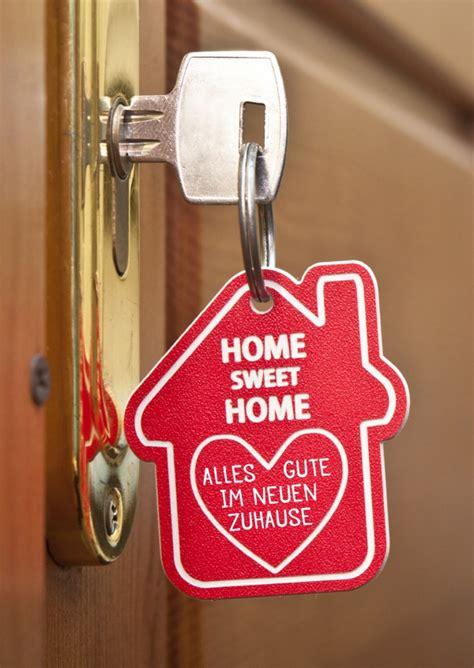zur neuen wohnung home sweet home alles gute gl 252 ckw 252 nsche echte