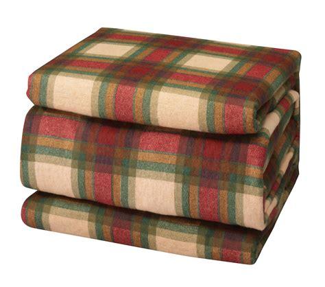 flannel sheet sets ebay