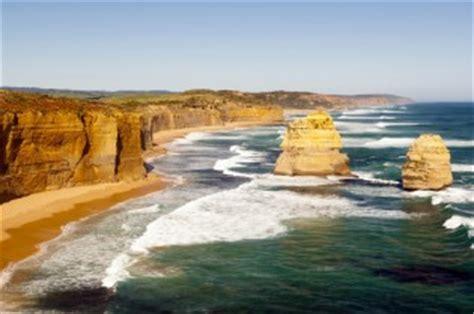 set  sights  australias  surreal landscapes east coast car rentals blog