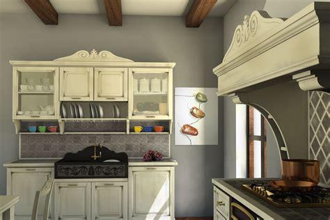 blocco lavello cucina blocco lavello e blocco cucina artigianato legno