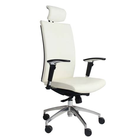 silla de direccion sillas de direcci 243 n ergospazzio