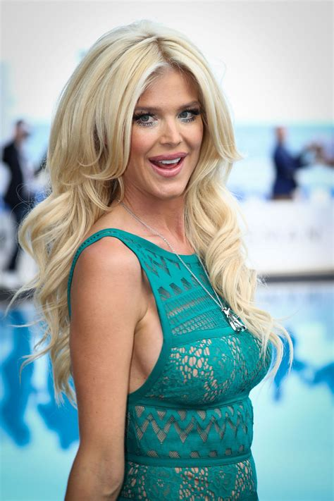vicky peperonity 3gp vicky archieve victoria silvstedt photo 280 of 377 pics wallpaper