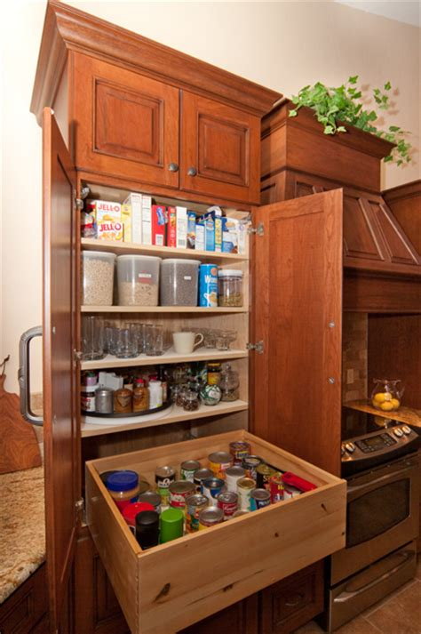 Add A Shelf To A Cabinet by Adding Storage To Your Tucson Kitchen Pt 1