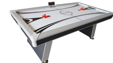 table hockey looking for the best air hockey table check out our top 5