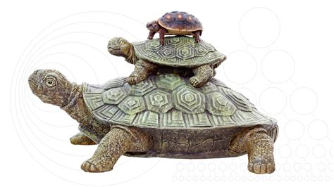 turtles all the way 0241335434 holons turtles all the way up turtles all the way down integral life
